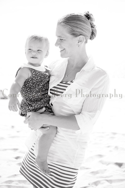 CourtneyLindbergPhotography_111614_4_0103
