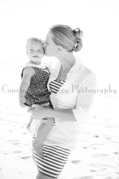 CourtneyLindbergPhotography_111614_4_0107