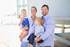 CourtneyLindbergPhotography_111614_4_0029