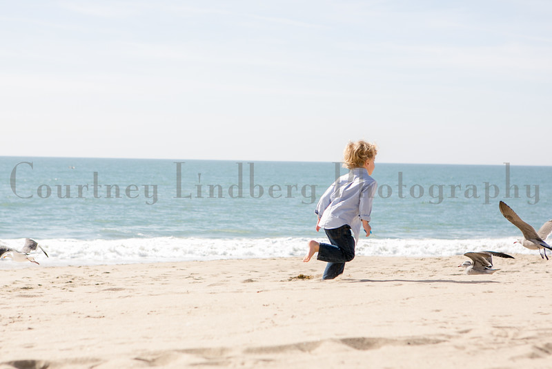CourtneyLindbergPhotography_111614_4_0063