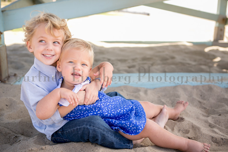 CourtneyLindbergPhotography_111614_4_0011