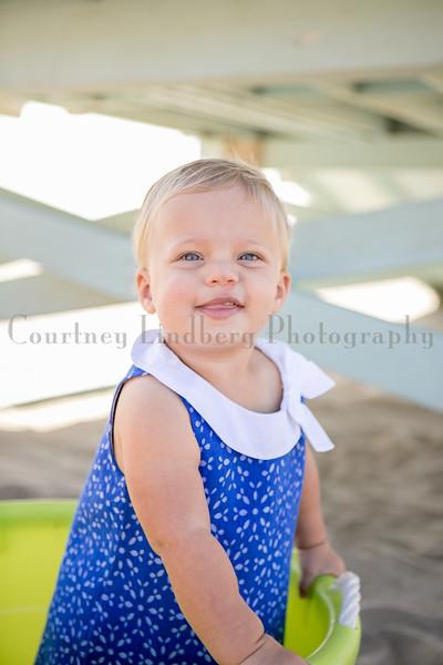 CourtneyLindbergPhotography_111614_4_0022