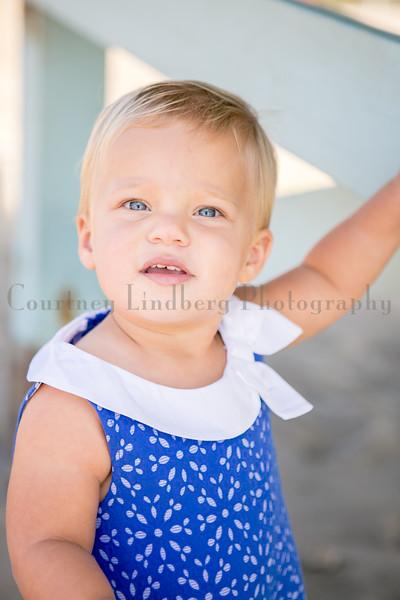CourtneyLindbergPhotography_111614_4_0001