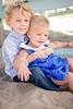 CourtneyLindbergPhotography_111614_4_0005