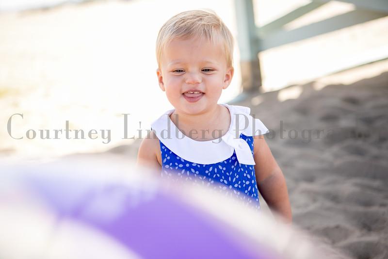 CourtneyLindbergPhotography_111614_4_0014