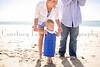 CourtneyLindbergPhotography_111614_4_0088