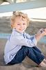 CourtneyLindbergPhotography_111614_4_0002
