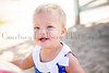 CourtneyLindbergPhotography_111614_4_0015