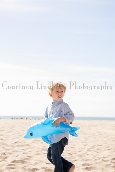 CourtneyLindbergPhotography_111614_4_0055