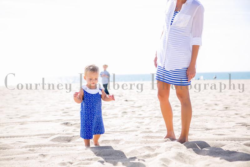 CourtneyLindbergPhotography_111614_4_0100