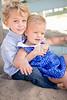 CourtneyLindbergPhotography_111614_4_0004