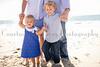 CourtneyLindbergPhotography_111614_4_0092