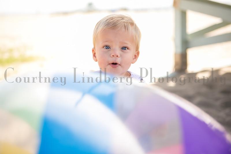 CourtneyLindbergPhotography_111614_4_0013