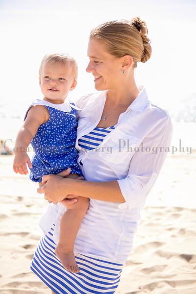 CourtneyLindbergPhotography_111614_4_0104