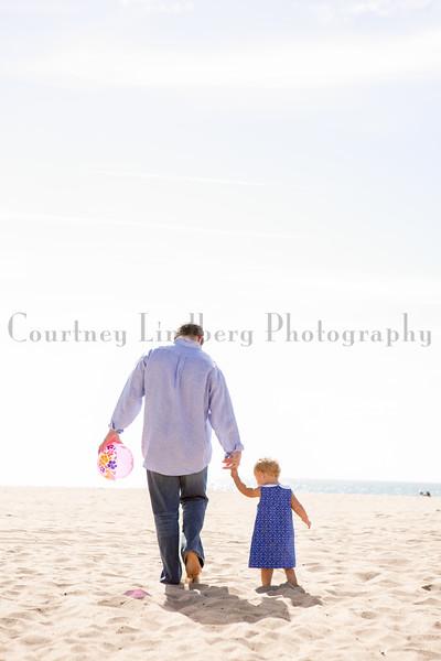 CourtneyLindbergPhotography_111614_4_0054