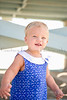 CourtneyLindbergPhotography_111614_4_0012