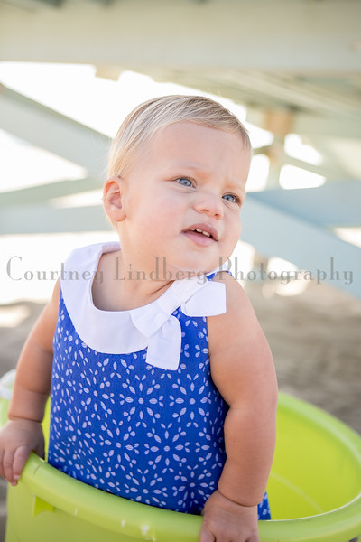 CourtneyLindbergPhotography_111614_4_0023
