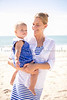 CourtneyLindbergPhotography_111614_4_0101