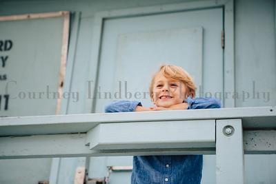 (C)CourtneyLindbergPhotography_102916_0034