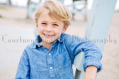 (C)CourtneyLindbergPhotography_102916_0017
