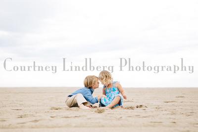(C)CourtneyLindbergPhotography_102916_0032