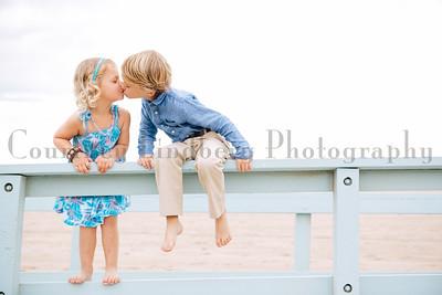 (C)CourtneyLindbergPhotography_102916_0010