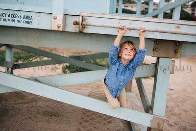 (C)CourtneyLindbergPhotography_102916_0033