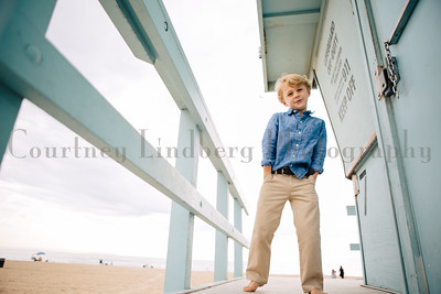 (C)CourtneyLindbergPhotography_102916_0036