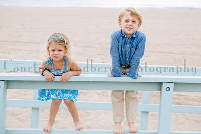 (C)CourtneyLindbergPhotography_102916_0001