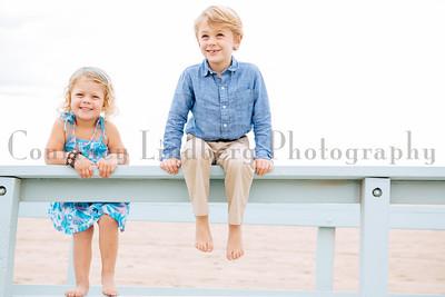 (C)CourtneyLindbergPhotography_102916_0007