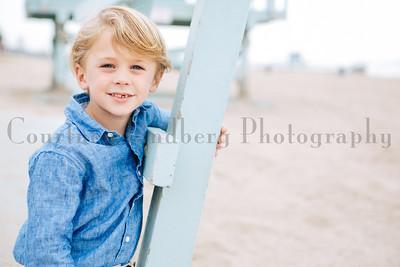 (C)CourtneyLindbergPhotography_102916_0014