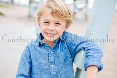 (C)CourtneyLindbergPhotography_102916_0016