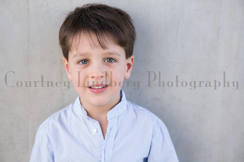 CourtneyLindbergPhotography_102614_3_0053