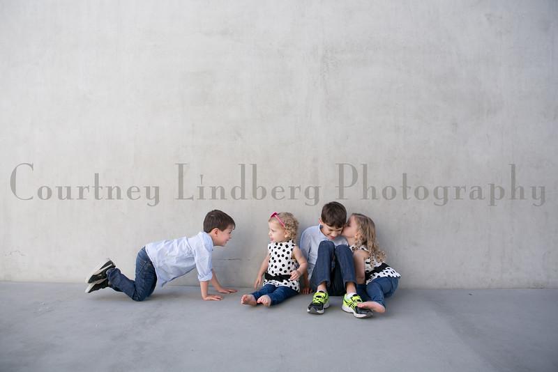 CourtneyLindbergPhotography_102614_3_0020