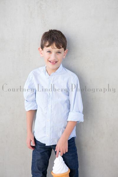 CourtneyLindbergPhotography_102614_3_0050