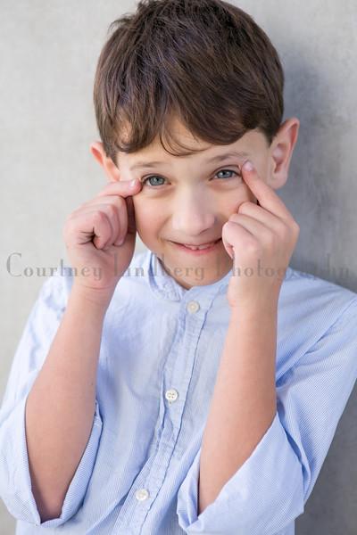CourtneyLindbergPhotography_102614_3_0046