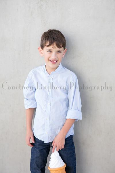 CourtneyLindbergPhotography_102614_3_0049