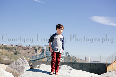 (C)CourtneyLindbergPhotography_110815_K_0002