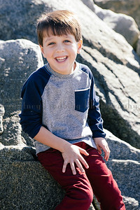 (C)CourtneyLindbergPhotography_110815_K_0004