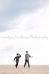 (C)CourtneyLindbergPhotography_102916_0010