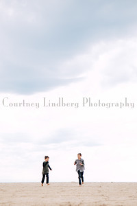 (C)CourtneyLindbergPhotography_102916_0009