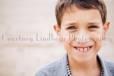 (C)CourtneyLindbergPhotography_102916_0019