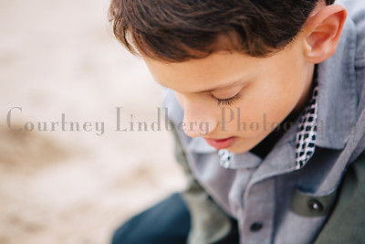 (C)CourtneyLindbergPhotography_102916_0018