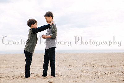 (C)CourtneyLindbergPhotography_102916_0014