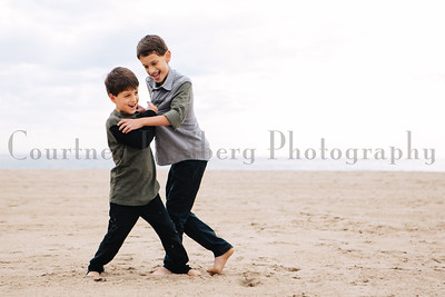 (C)CourtneyLindbergPhotography_102916_0015