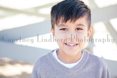 (C)CourtneyLindbergPhotography_110815_Keil_0006