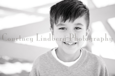(C)CourtneyLindbergPhotography_110815_Keil_0005