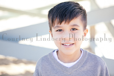 (C)CourtneyLindbergPhotography_110815_Keil_0008
