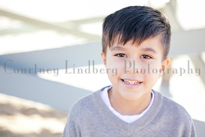 (C)CourtneyLindbergPhotography_110815_Keil_0009