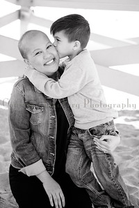 (C)CourtneyLindbergPhotography_110815_Keil_0034